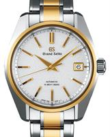 Grand Seiko Watches SBGH252