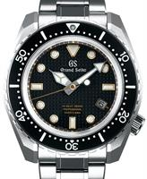 Grand Seiko Watches SBGH255G