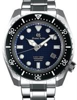 Grand Seiko Watches SBGH257