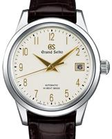 Grand Seiko Watches SBGH263G