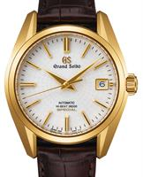 Grand Seiko Watches SBGH266J