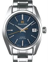 Grand Seiko Watches SBGH267
