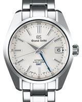 Grand Seiko Watches SBGJ201G