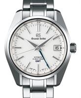 Grand Seiko Watches SBGJ211