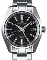 Grand Seiko Watches SBGJ213G
