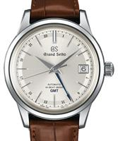 Grand Seiko Watches SBGJ217G
