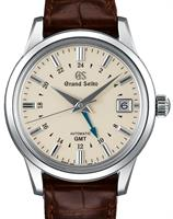 Grand Seiko Watches SBGM221