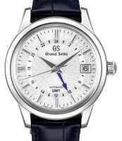Grand Seiko Watches SBGM235