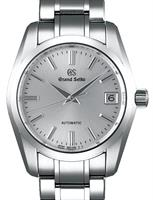 Grand Seiko Watches SBGR251J