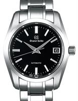 Grand Seiko Watches SBGR253J