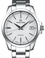 Grand Seiko Watches SBGR255G