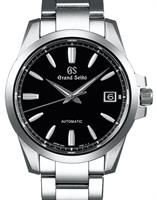 Grand Seiko Watches SBGR257G