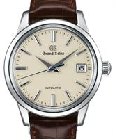 Grand Seiko Watches SBGR261G