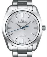 Grand Seiko Watches SBGR299G