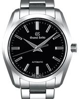 Grand Seiko Watches SBGR301G