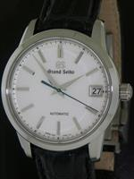 Grand Seiko Watches SBGR305