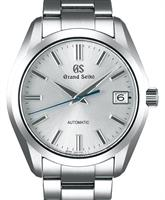 Grand Seiko Watches SBGR307G