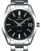 Grand Seiko Watches SBGR309G