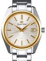 Grand Seiko Watches SBGV238