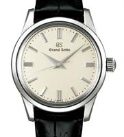 Grand Seiko Watches SBGW231