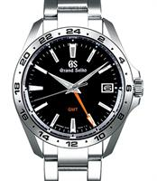 Grand Seiko Watches SBGN003