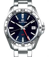 Grand Seiko Watches SBGN005