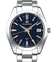 Grand Seiko Watches SBGN009