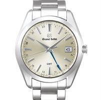 Grand Seiko Watches SBGN011