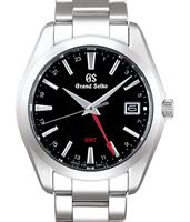Grand Seiko Watches SBGN013