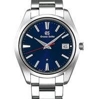 Grand Seiko Watches SBGP007