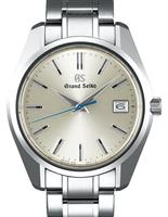 Grand Seiko Watches SBGV205G