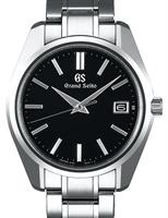 Grand Seiko Watches SBGV207G
