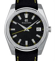 Grand Seiko Watches SBGV243