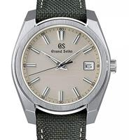 Grand Seiko Watches SBGV245
