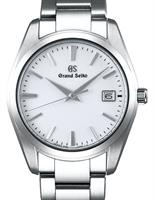 Grand Seiko Watches SBGX259G