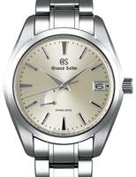 Grand Seiko Watches SBGA201G