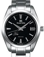 Grand Seiko Watches SBGA203