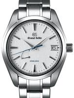 Grand Seiko Watches SBGA211