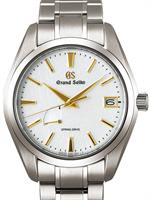 Grand Seiko Watches SBGA259