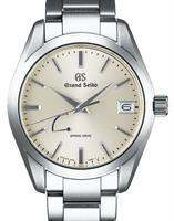 Grand Seiko Watches SBGA283G