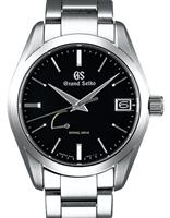 Grand Seiko Watches SBGA285