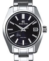 Grand Seiko Watches SBGA375