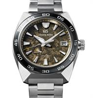 Grand Seiko Watches SBGA403