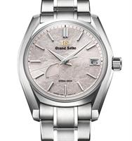 Grand Seiko Watches SBGA413