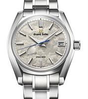 Grand Seiko Watches SBGA415