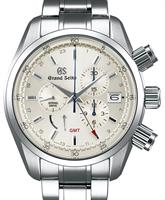 Grand Seiko Watches SBGC201G