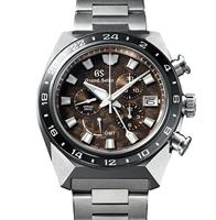 Grand Seiko Watches SBGC231
