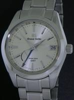 Grand Seiko Watches SBGE205