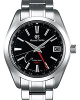 Grand Seiko Watches SBGE211G