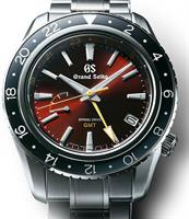 Grand Seiko Watches SBGE245